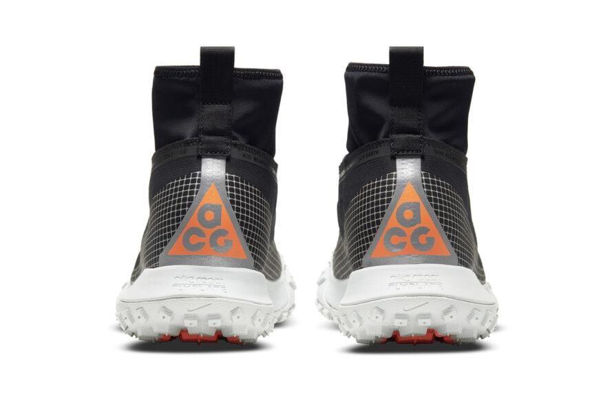 HO20_Nike_Sportswear_ACG_Air_Mountain_Fly_Gore-Tex_08_99975-889x592
