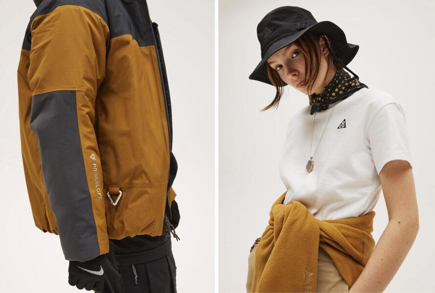 HO20_Nike_Sportswear_ACG_Lookbook_25_99916-889x600