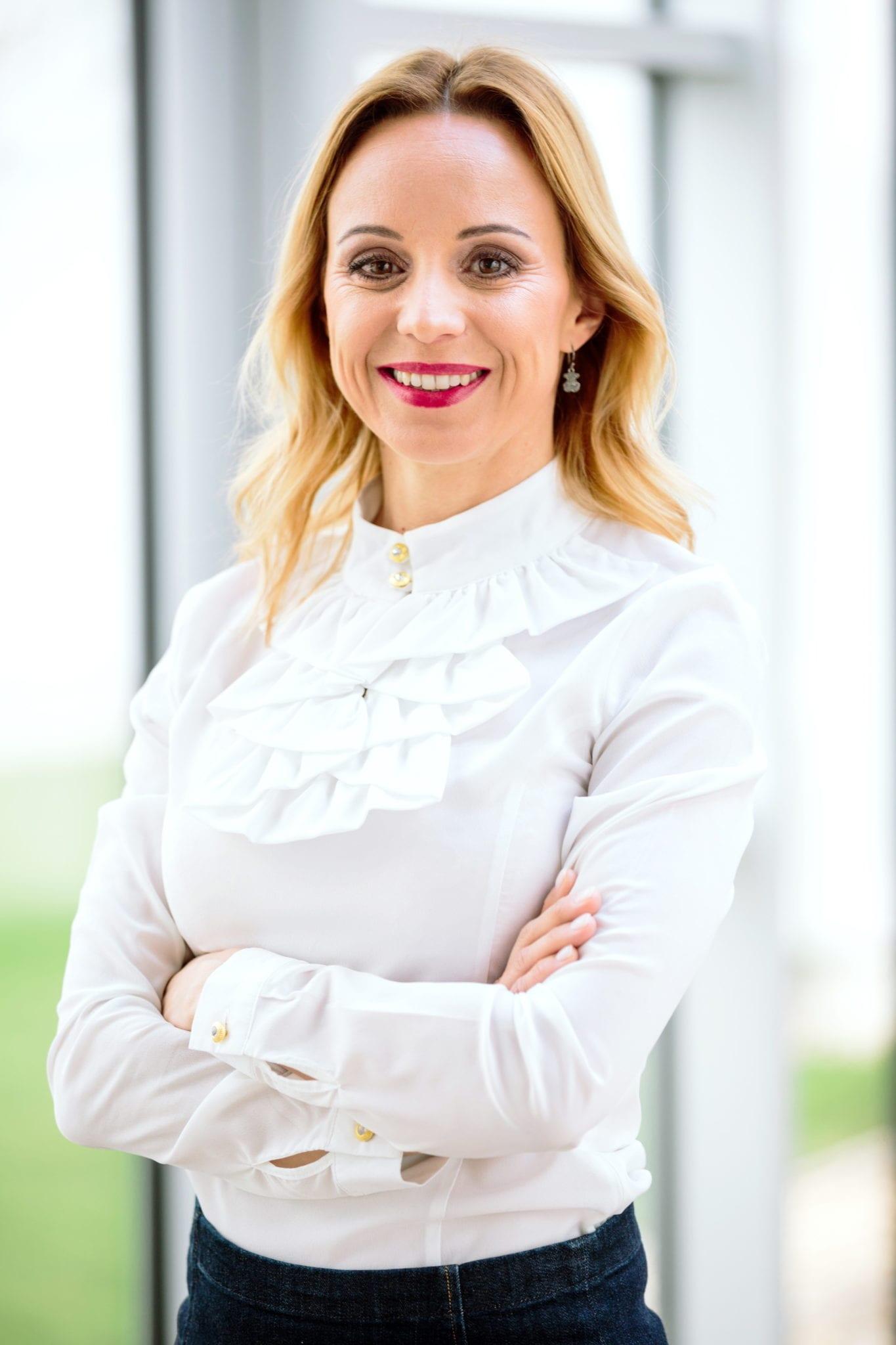 Atana Škalko_Nestle