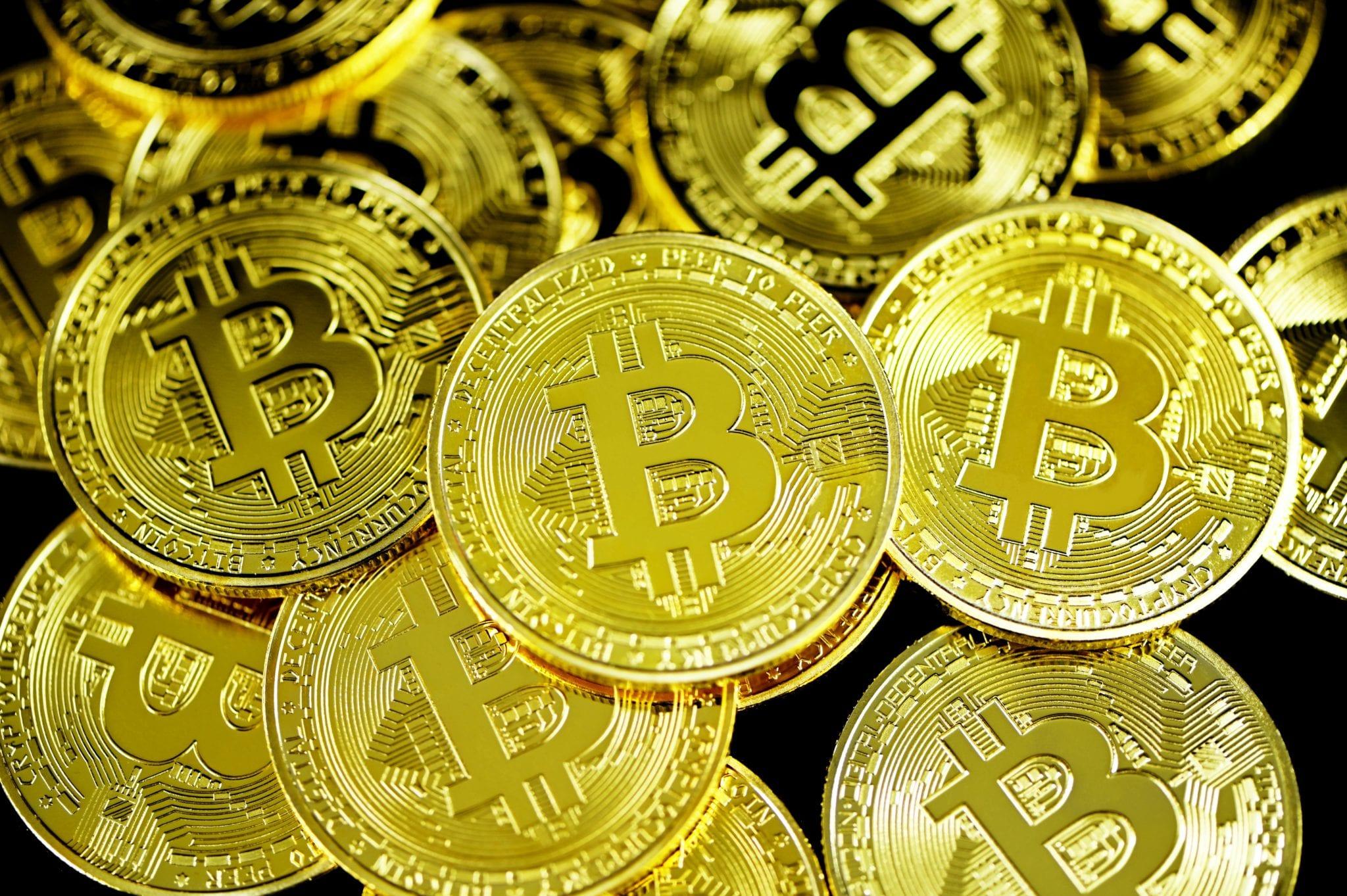 zenitna binarna opcija švedska kriptovaluta