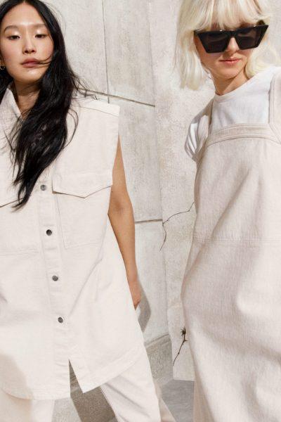 1103-Spring-Fashion-Portrait-Campaign-Images-300ppi-06