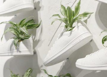 20201228_adidas_ag_adidas_stansmith_sneakers_london_originals_flagship