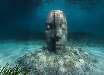 Cannes-underwater-museum-00281