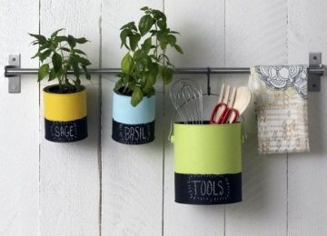 DIY-Decor-Ideas