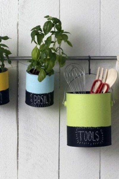 DIY-Decor-Ideas
