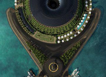 Floating_Hotel_3