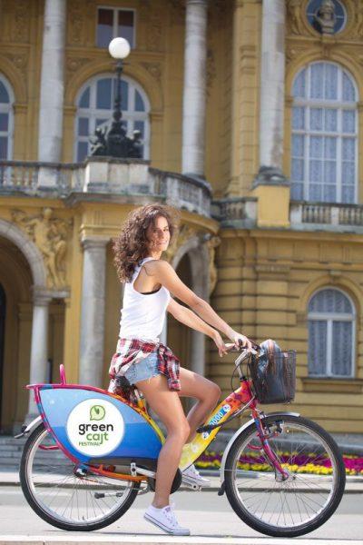 Greencajt bicikl (1)