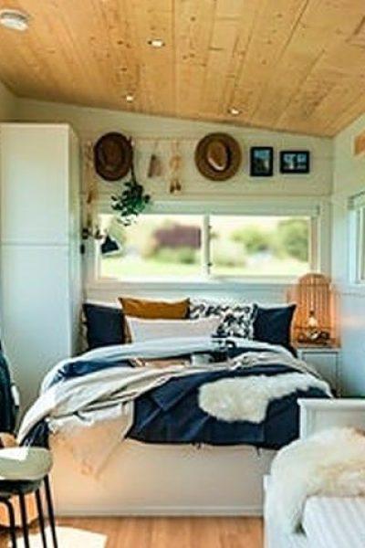 IKEA TINY HOME (0003of 404) (1).v1