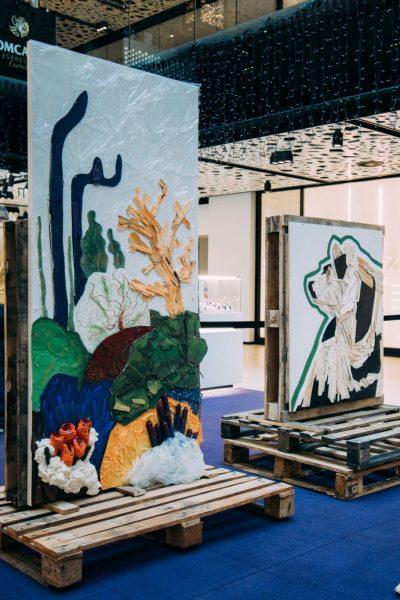 Izložba Čista umjetnost (3) (1)