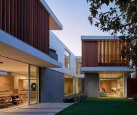 Montalba-Residence-1-889x631