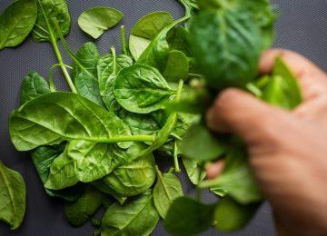 Najbrža salata - recept koji će vam često trebati