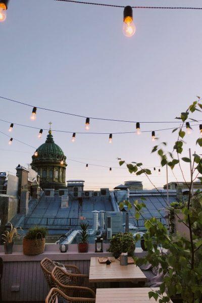 Naslovna urbani vrtovi
