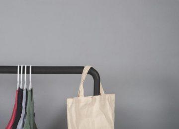 Napravi svoju zelenu vrećicu za dućan