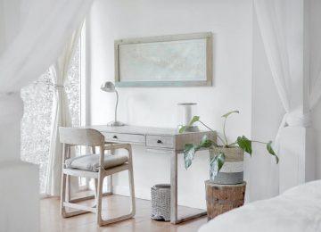 5 sjajnih eco-friendly rješenja za kućni ured