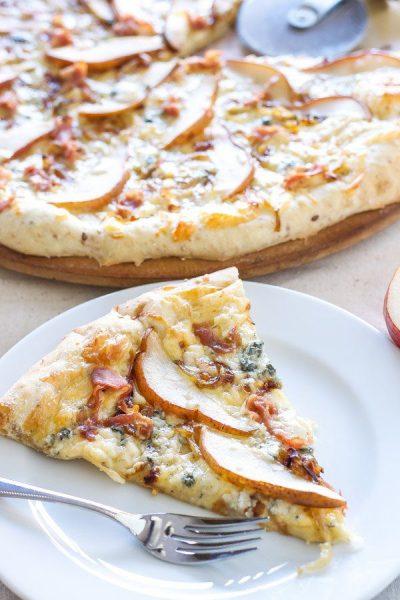 PearProsciuttoGorgonzolaPizza3