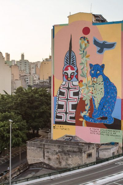 Sao-Paulo-artwork-image-1655x2048