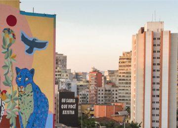 Sao-Paulo-hero-image-1536x518