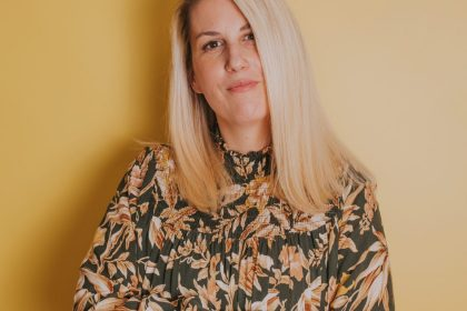 Sara Foršek, voditeljica održivosti RBA (2)