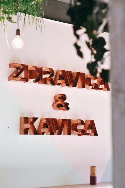 Zdravica & Kavica (2)