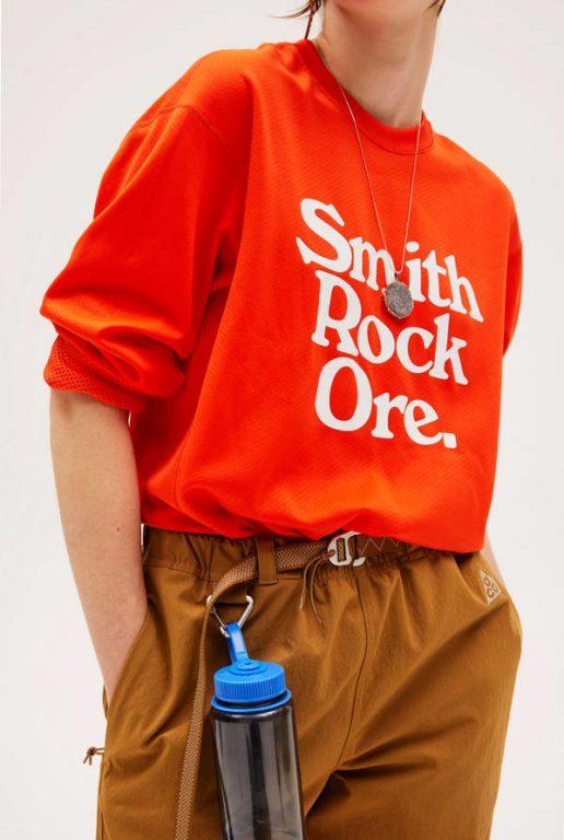 acg-holiday-2020-smith-rock-lookbook