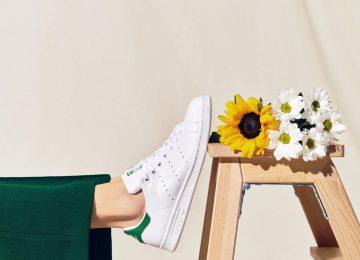 adidas Originals predstavlja novu jedinstvenu verziju tenisice Stan Smith