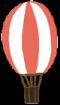 baloncic