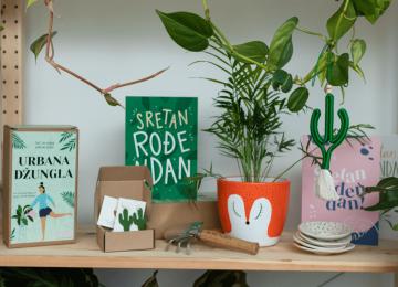 biljke.plants_2021_5