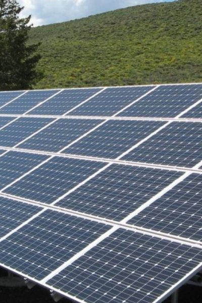 black-and-silver-solar-panels-159397-1536x864-1