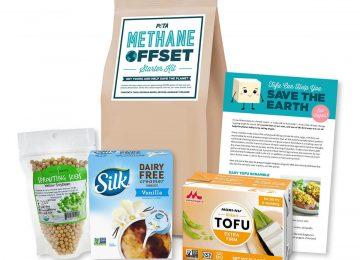 climate-change-gift-bag (1)