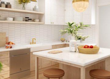 collov-home-design-zsIx8uc-EcA-unsplash
