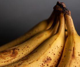 Imate prezrele banane? Ne bacajte ih!