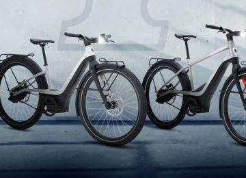 harley-davidson-serial-1-e-bike-range-1280x720-1