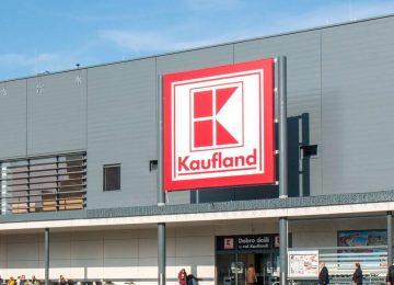kaufland4