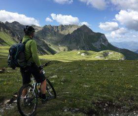 Biciklom od Praga do Splita u 10 dana