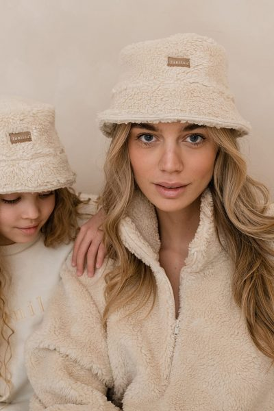 kids hat teddy 3_