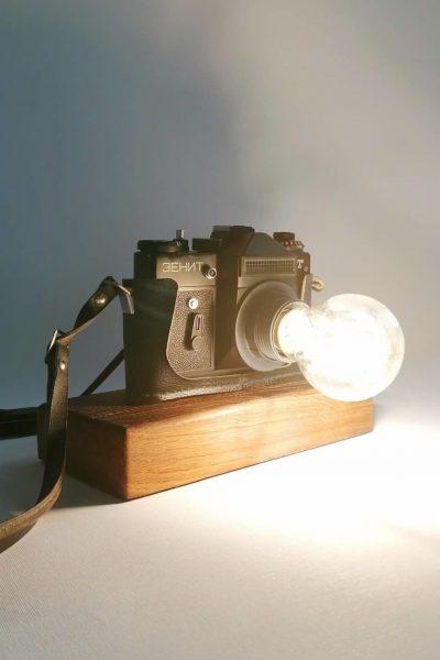 lightmi8
