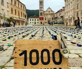 1000 Pepeljuga