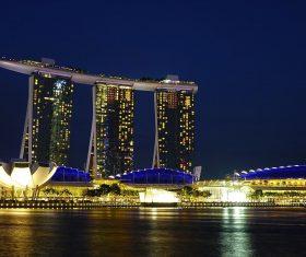 singapore-1990090_1920