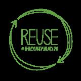 stamp-reuse1