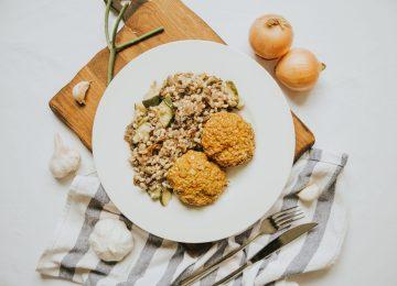 zdravi obroci (1)